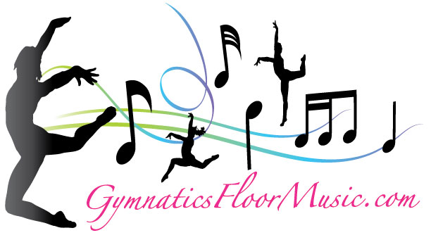 floor music for gymnastics